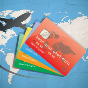 choose the best travel credit cards, pick the best travel credit card, international credit cards