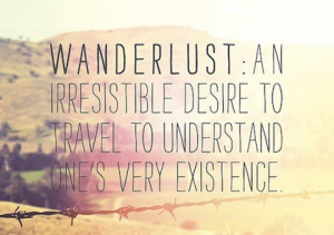 wanderlust quotes, wonderlust meme