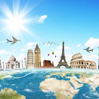 international travel tips, international travel preparation, things to do before you travel