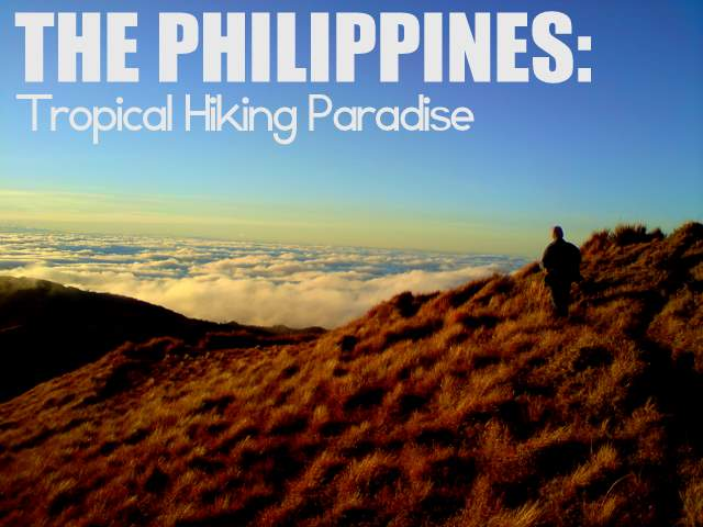 philippinnnes mountaineering groups, manila mountaineering clubs, luzon mountaineering groups, cebu mountaineering groups