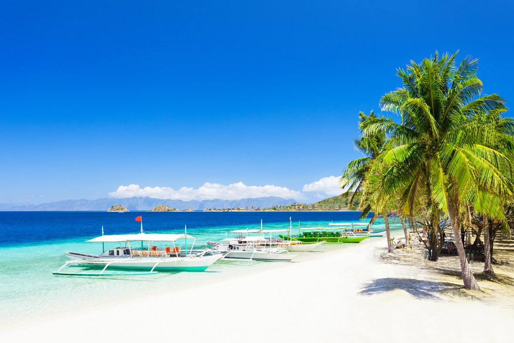 olotayan_island_a_unique_beach_in_philippines