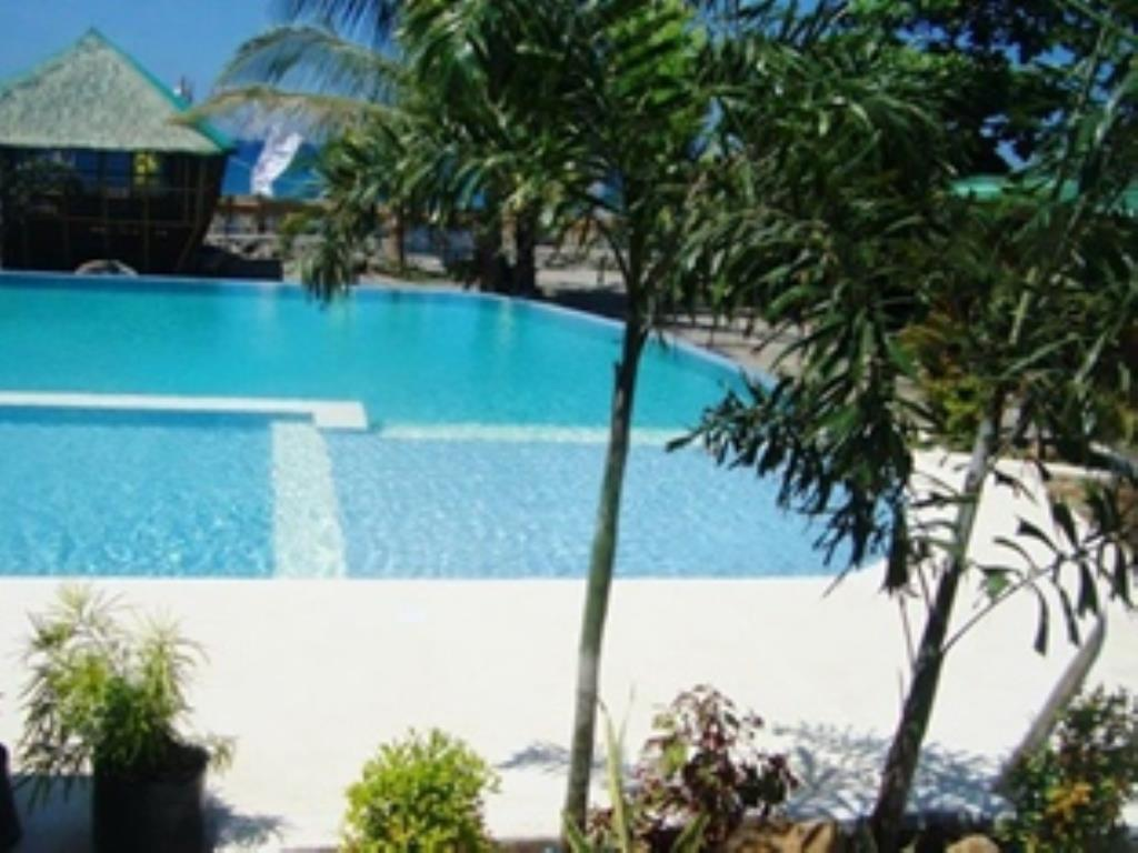 caeli sea resort in bataan, bataan beach resorts, cheap bataan resorts