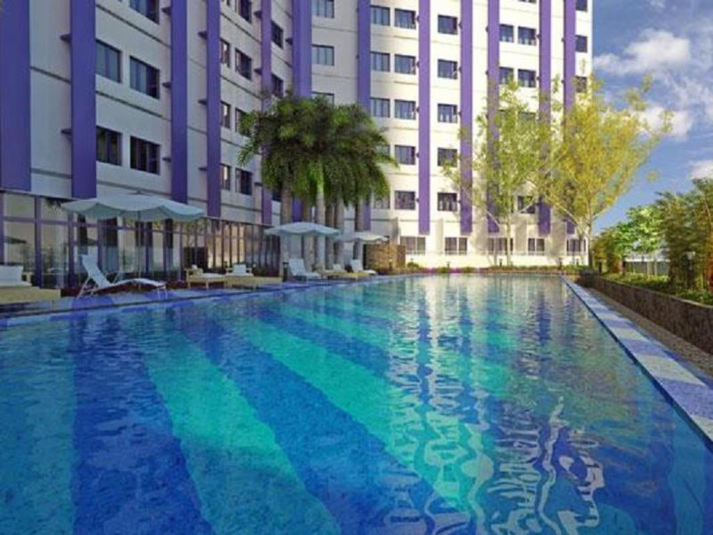Cheap Hotels In Manila City