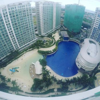 paranaque beach resort, affordable resorts in paranaque, paranaque resorts with pool, cheap paranaque resorts