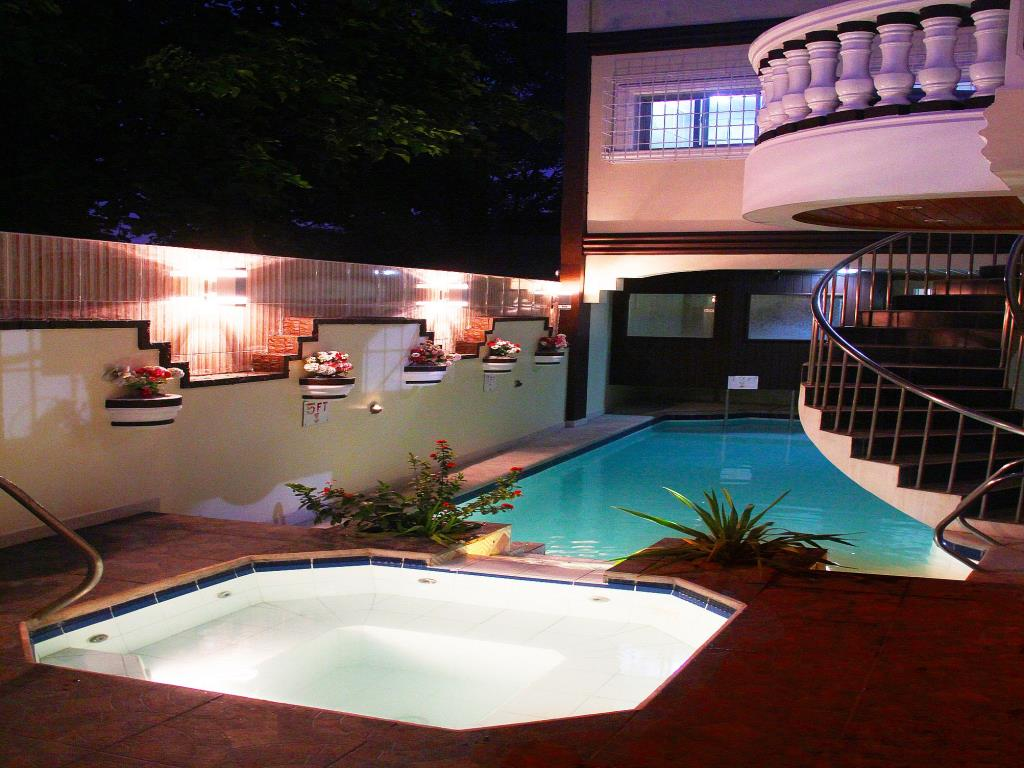 cavite resorts, tagaytay resorts, affordable tagaytay resorts, beach resorts near manila