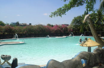 caloocan beach resorts, caloocan private resorts, cheap caloocan resorts, cheap valenzuela philippines resorts